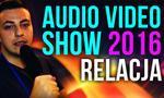 VideoNews#81 - Bezramkowy Xiaomi Mi Mix, Samsung Galaxy S8, Nowe MacBooki i Nagie Zdjęcia Celebrytek