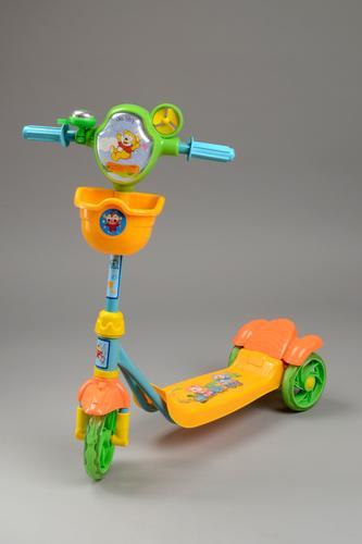 Teddy Toys Hulajnoga