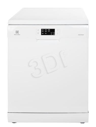 ELECTROLUX ESF 6521 LOW