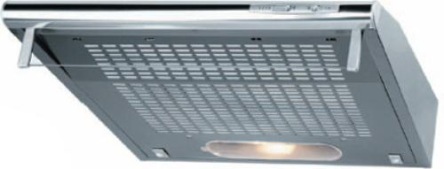 AMICA OSC 5458 I