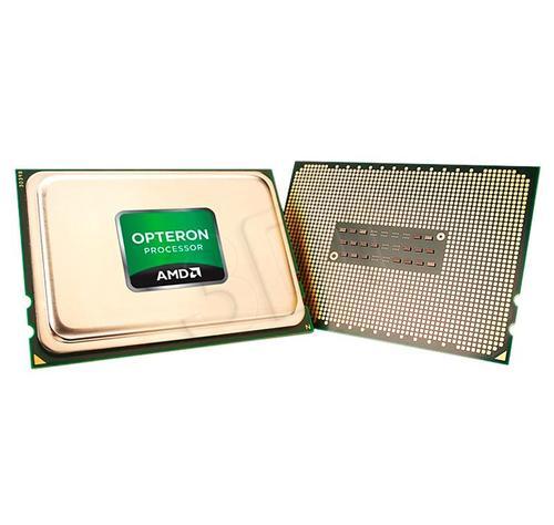 AMD OPTERON 12C 6172 BOX