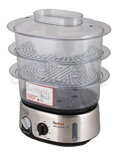 TEFAL VC 1016 Simply Invents