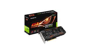 Gigabyte GeForce GTX 1070