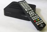 Dune HD TV-303D [TEST]