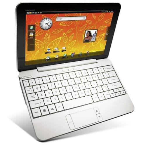 HP Airlife 100