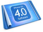 iPhone OS 4.0 – oficjalne informacje