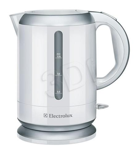 Electrolux EEWA3130 (1,5l 2200W Biały/srebrny)