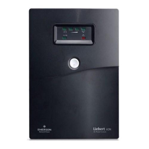 Emerson Network Power LIEBERT iTON 1500VA E230 iTON 1500VA E 230V