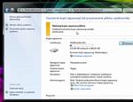 PORADA: Jak stworzyć kopię zapasową systemu Windows 7