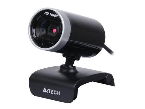 A4 TECH Kamera PK-910H Full-HD