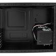 LC-Power OBUDOWA CASE-3001B EXECUTOR mATX USB 3.0 x1 USB 2.0 x1 HD Audio Desktop/Tower