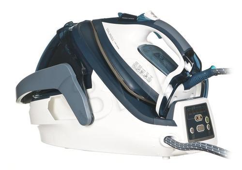 Tefal Total Protect X-pert Control GV8980 (/ Biało-granatowy)
