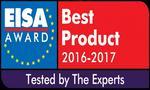 Harman Zdobywa Nagrody w Konkursie EISA!