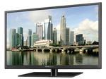 Telewizory Hannspree dla wymagających - eleganckie wzornictwo i pełne podświetlenie LED