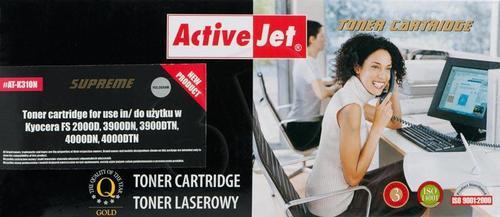 ActiveJet AT-K310N