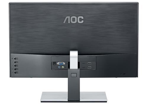 AOC 21.5'' i2267Fwh LED IPS HDMIx2 Głośniki