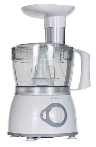 Robot kuchenny Amica RK 3011 (1000W)