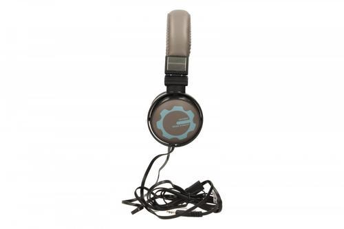 NATEC Słuchawki Rook Grey
