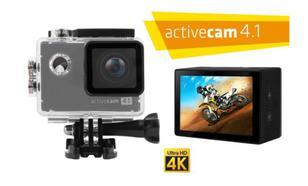 OVERMAX ActiveCam 4.1 BL