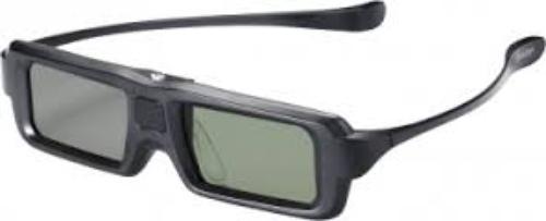 Sharp AN-3DG35