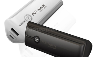 PQI i-Power 7800 6PP3-031R0002A