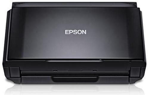 Epson Skaner WorkForce DS-560 A4/A3(łączenie)/ADF50/26PPM/1passDuplex