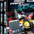 Techland Mega Pakiet: Gry dla Ciebie - Race PC ( napisy PL)