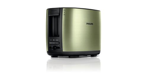 Philips HD2628/10