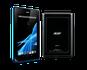 Acer Iconia B1 16 GB