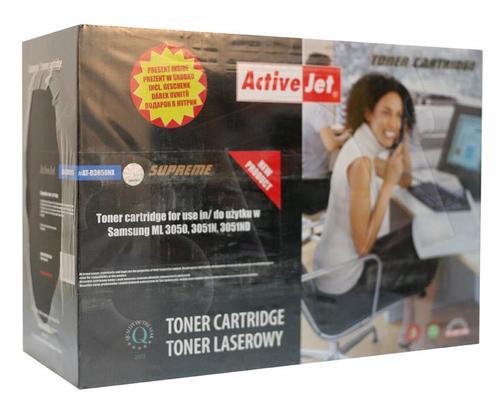 ActiveJet AT-D3050NX