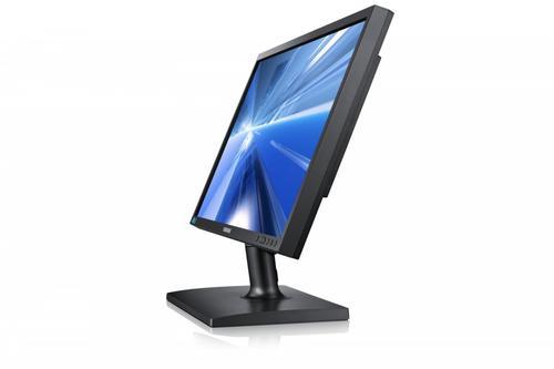 Samsung 23'' LED S23C20KBS