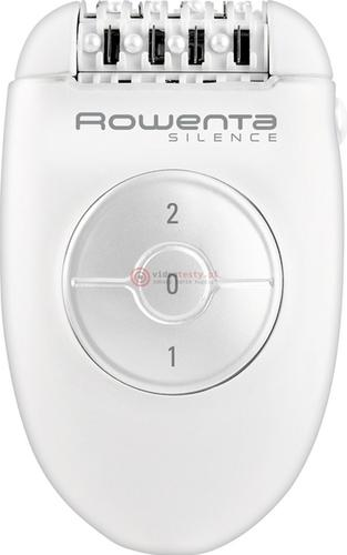 ROWENTA Silence Basic EP5210