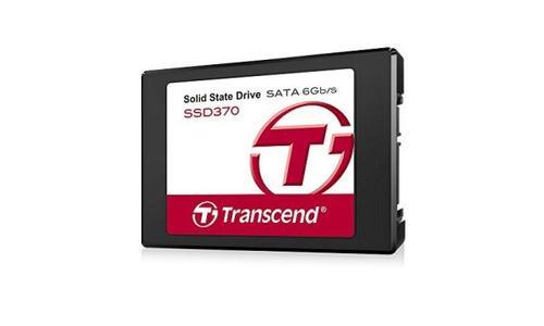 Transcend SSD 370 128GB
