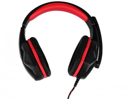 Gaming Sound XR
