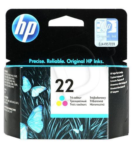 HP C9352AE