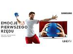 Najlepszy Telewizor Dla Ciebie - Promocje w Sklepie Samsunga