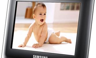 Samsung SPF-107H