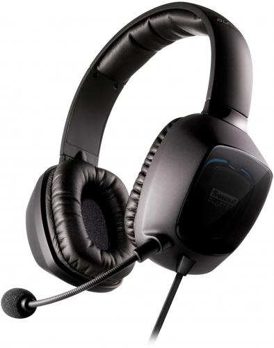 Słuchawki Creative Labs SB Tactic 3D Alpha
