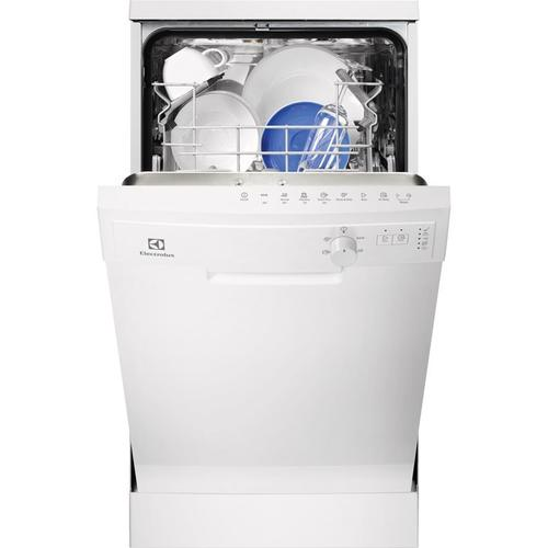 Electrolux Zmywarka ESF4200LOW