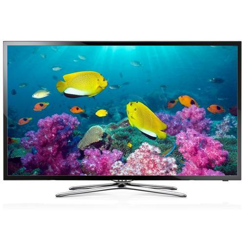 Samsung UE46F5700 (DVB-T, 100Hz, Smart TV, USB multi, WiFi)