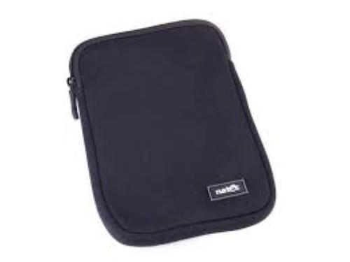 NATEC Etui Tablet 7'' PRAWN Black