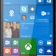 Microsoft Lumia 950 XL LTE biały (A00026223)