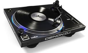 Denon DJ VL12