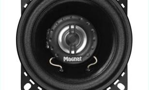 Magnat Car Fit 102