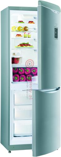 HOTPOINT-ARISTON Combi NMBT 1922 FI/HA