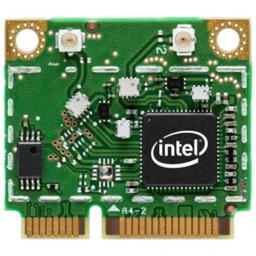 Intel Dual Band Wireless AC 7260 2x2 AC+BT HMC