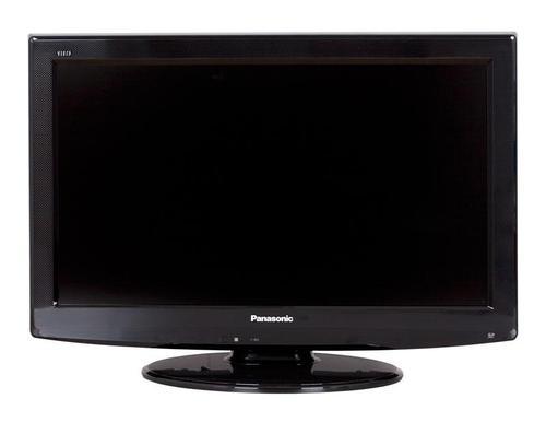 Panasonic TX-L26X20E