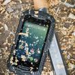 Evolveo STRONGPHONE D2 MINI DUAL SIM ANDROID 4.4