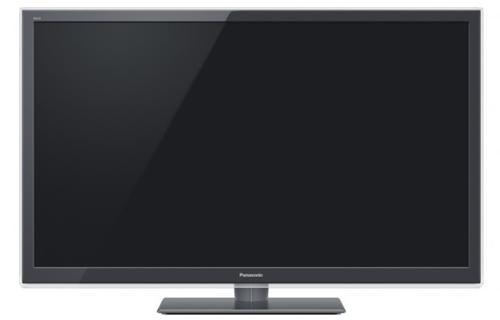 Panasonic TX-L42ET5E