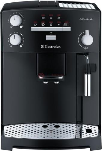 ELECTROLUX ECS5000 CAFE SILENZIO
